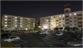 대구 달서구엔 신데렐라 235명이 사는 아파트가 있다!
