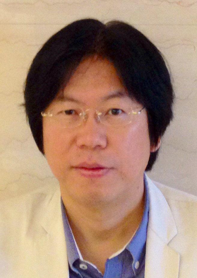포스텍 한세광 교수 '산학협력경진대회' 최우수상