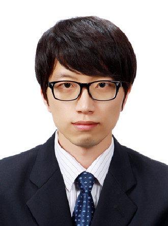 포스텍 신소재공학과 공의현 박사팀 양자점 '밴드 갭' 조절 기술 개발