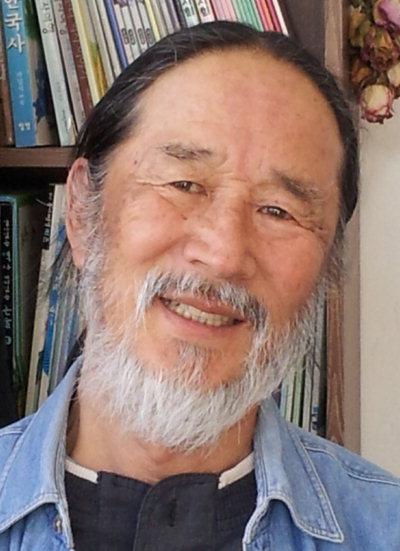 '의복문화 혁명'문익점 생애 재구성…소설가 표성흠 '목화' 펴내