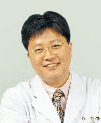 [건강칼럼] 구강기 인격