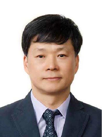 이경희 영남대 의과대학 교수 호스피스 기여 복지부장관상