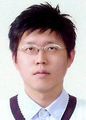 포스텍 교수들, 국내외서 잇따라 수상
