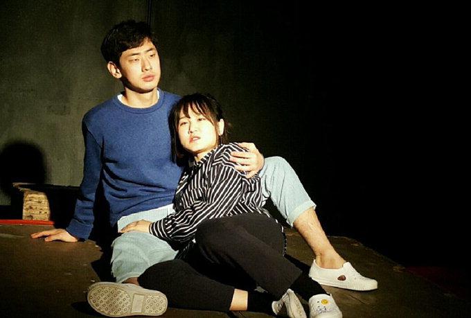 대경대 매년 4개 연극페스티벌…시즌별 40여 작품 공연