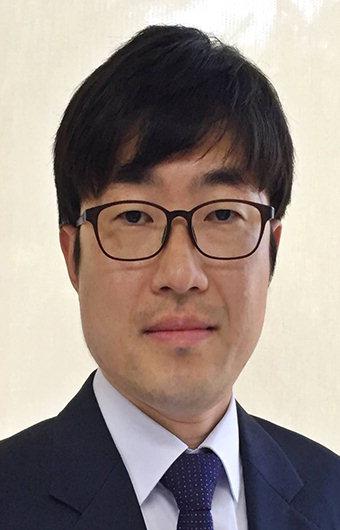 정희진 경북하이브리드부품硏 실장, IBC 지정 '세계 100대 과학자' 선정