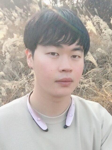 [2017 영남일보 문학상] 단편소설 당선소감
