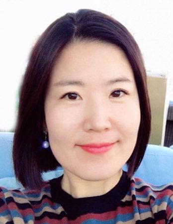 안선희 릴리커버 대표, 헌혈증 백혈병소아암협회 기증