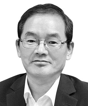 [CEO 칼럼] 수출, 실업대란의 해결책