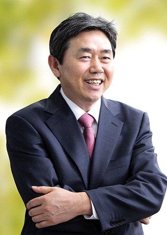 [이슈경제인] 조종수 서한 대표이사