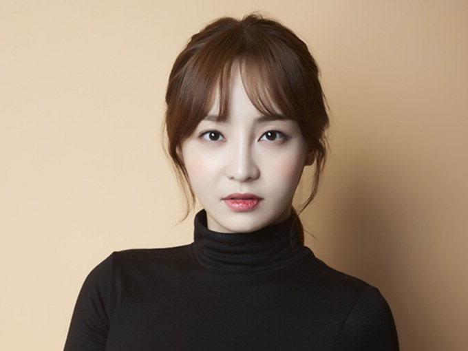 김재인, 학원공포물 주연 맡아