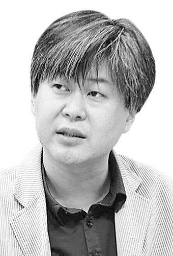 [영남타워] 권영진 시장이 제대로 답할 차례다