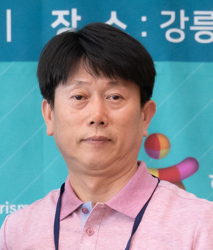 김동환 우륵국악기연구원 명장, 관광공사 신규 지역명사로 선정