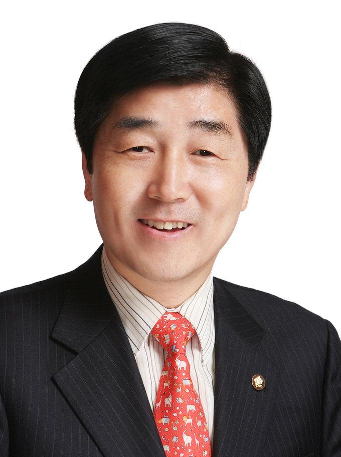 장윤석 전 국회의원, 법무법인 동북아 사무소 이전
