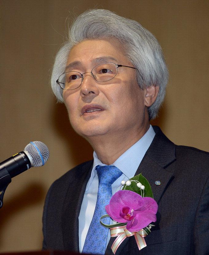 [이슈분석] 김태오 DGB 회장 취임 1주년