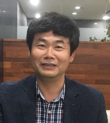 """정 감독 친형 두용씨 인터뷰 """"동생이 출국 전 '큰 사고 칠 것 같다' 말해"""""""