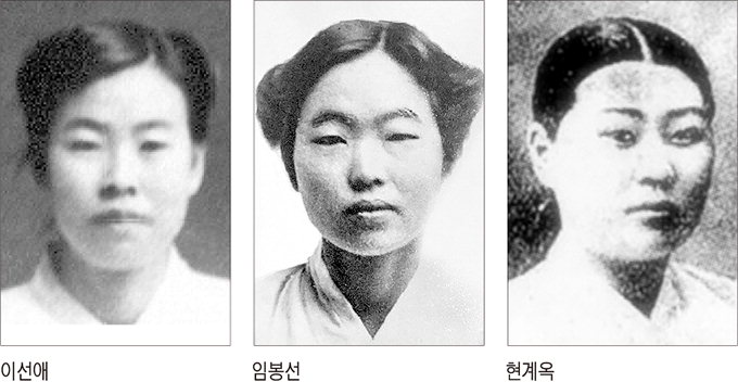 '하마터면 묻힐 뻔한' 대구 여성독립운동가 13명 활약상 재조명
