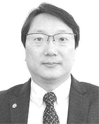 [경제와 세상] 제조경쟁력 패권 다툼