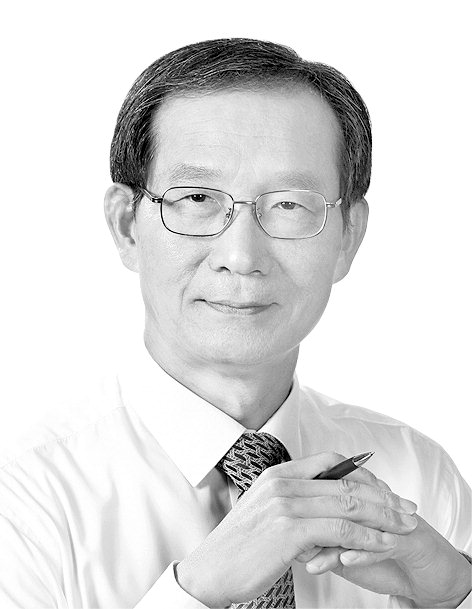 [CEO칼럼] 중소기업의 일과 삶의 균형