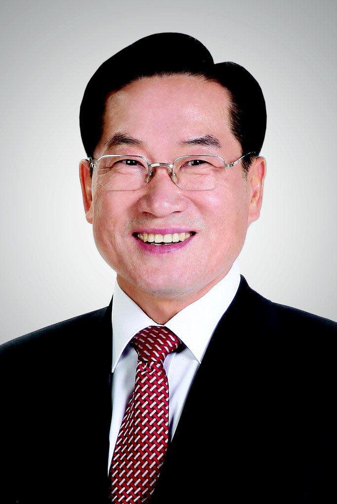 최기문 영천시장, 국회정책예산처에 지역현안 건의