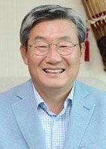 곽용환 고령군수, 딸기영농조합법인 조합원 노고 치하