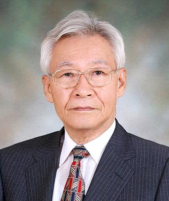 정범진 전 성균관대 총장, 첫 대한민국 선비대상