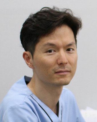 [건강칼럼] 갑상샘 암