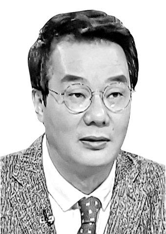 [송국건정치칼럼] 유승민, 한국당 간판 서울험지 출마하면…