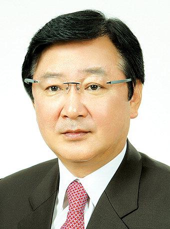 권영세 안동시장, 안동의료원과 외국공연단 지원 협약