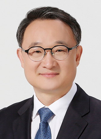 """""""日전범기업 제품 구매제한""""…대구시의회 조례제정 추진"""