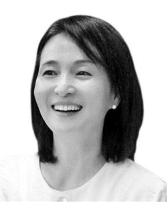 [우리말과 한국문학] 떠오르는'제국', 부활하는'총독의 소리'