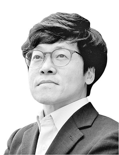 [영남타워] 조국