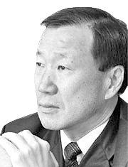 [토요단상] 자유한국당의 급선무