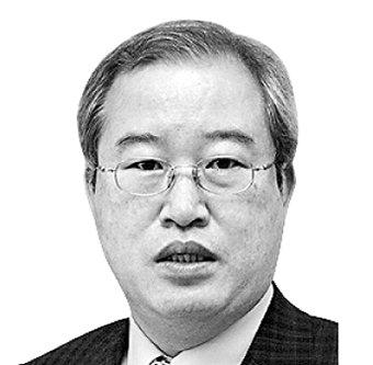 [화요진단] 비린내 나는 대구시수산물도매시장 다툼