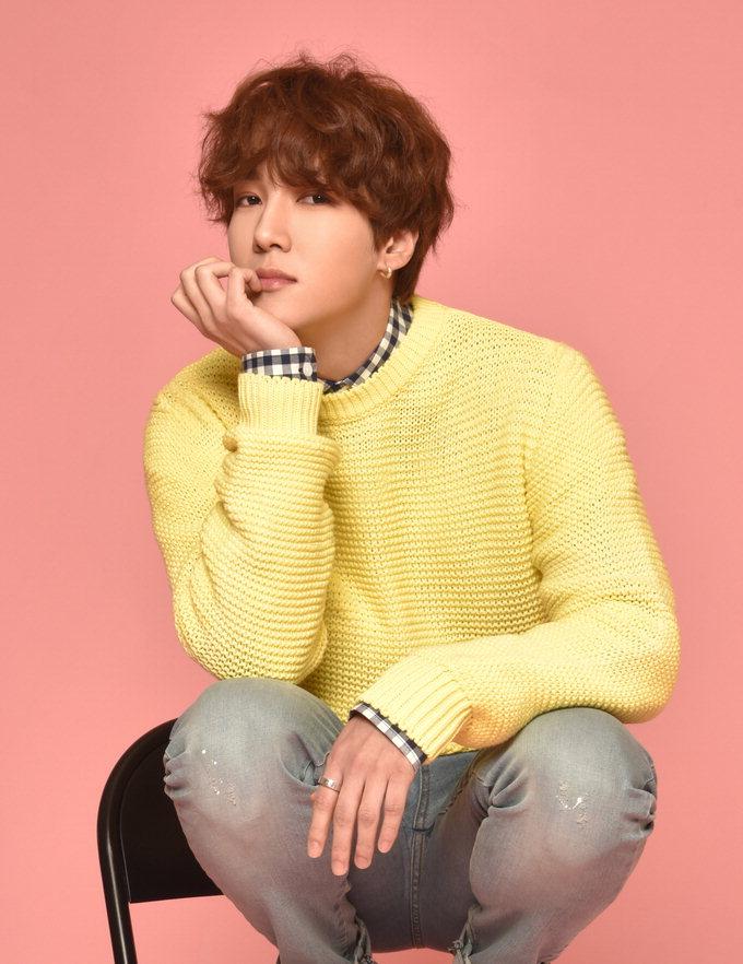 김태현 펑크록 밴드 '딕펑스' 보컬…KBS대구 '콘서트 문화창고' 새 MC