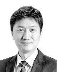 [동대구로에서] 경북, 5차산업혁명시대를 준비하자