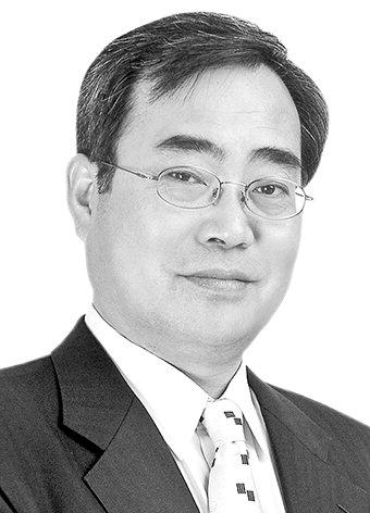 [수요칼럼] '이중결정전략'으로 북핵 해결하자
