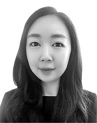 [우리말과 한국문학] 우리의 삶을 바꾸는 언어의 힘