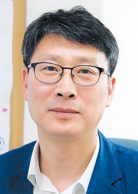 [2020 전문대 수시] 영남이공대, 신입생 2066명 중 기숙사전형 148명 모집