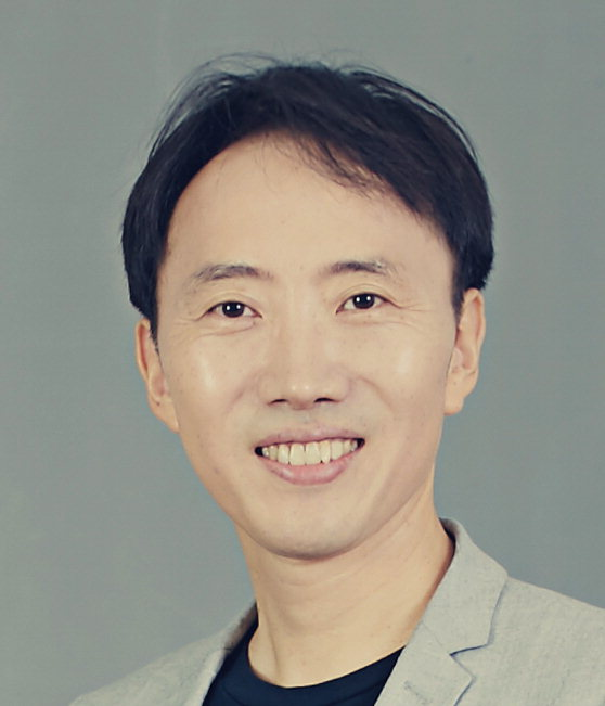 포스텍 연구팀, 암 줄기세포만 추적 형광물질 개발