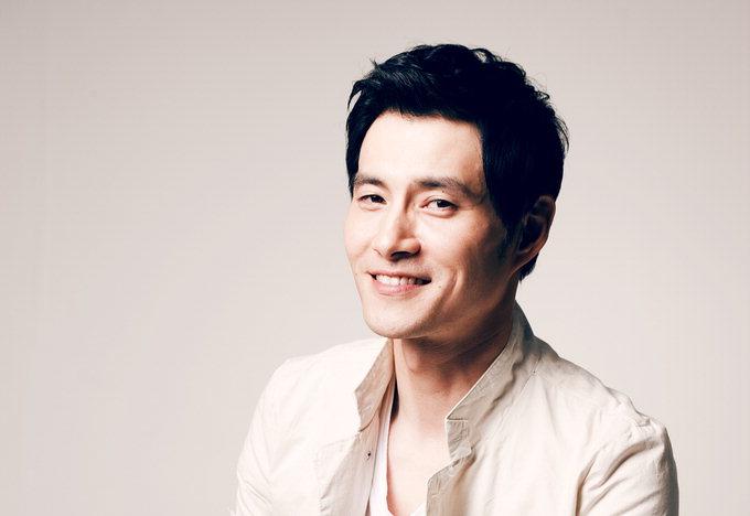 이해영, tvN 새 수목극 캐스팅