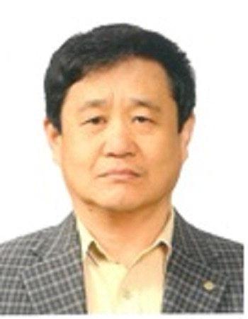 [프로필] 남병훈 울진교육장