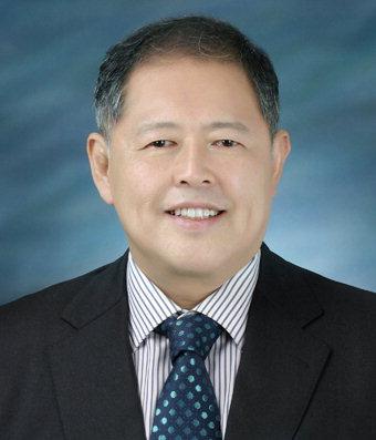 親韓 인사 가가와 목사 기리는 학회에 참석…이근용 대구사이버대 총장, 교류협력안 논의