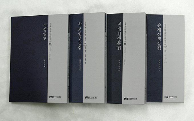 한문교육원 대구강원, 고전문집 번역 인재 배출'두각'