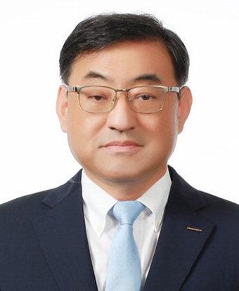 """김무환 총장 취임 첫 간담회 """"포스텍 벤처밸리 창업 생태계 조성"""""""