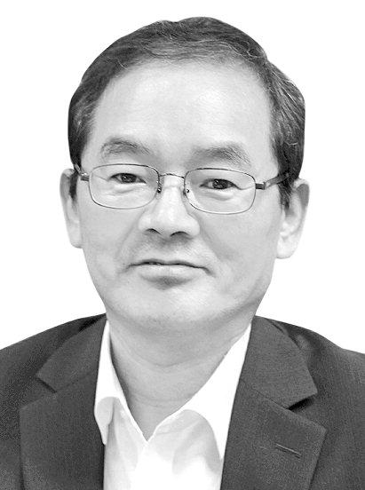 [CEO 칼럼] 대구판 ICBM