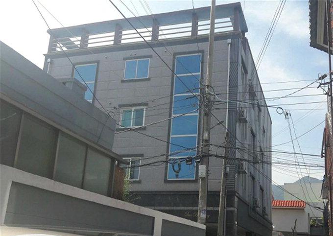 [공매정보] 대구 남구 대명동 다가구주택