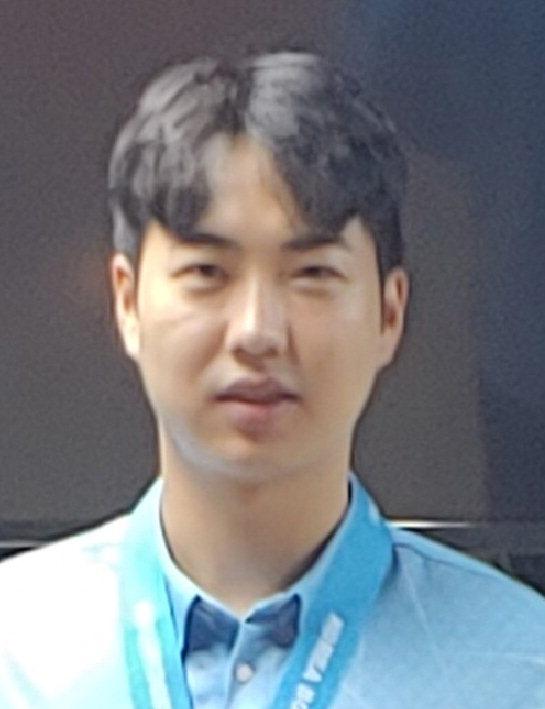 대구 북구청, 대한체육회장기 전국 볼링대회 선전