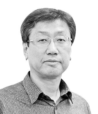 [월요칼럼] 죽은 정의의 사회