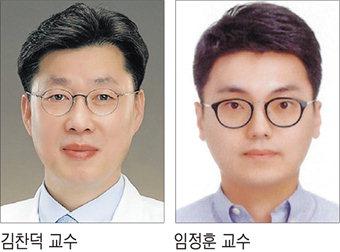 경북대병원 장기이식센터, 국내외 최고 수준 신장이식 기관 입증