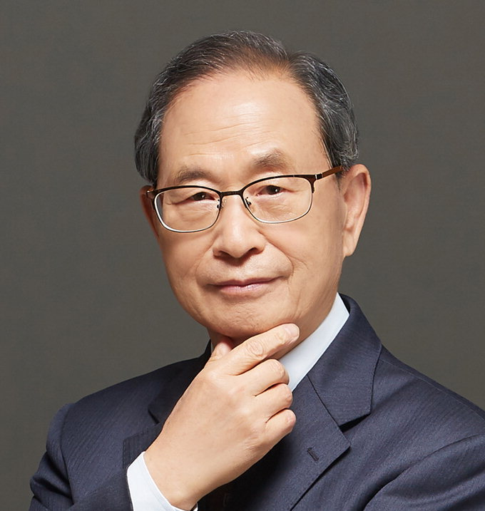운강이강년의병대장 기념사업회 이영범 변호사 회장으로 선임